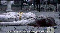'Doubt' Spanish subtitles Trailer