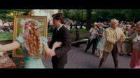 https://www.movienco.co.uk/trailers/enchanted-musical-scene/