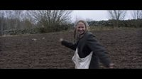 https://www.movienco.co.uk/trailers/spanish-trailer-becoming-astrid/