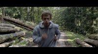 https://www.movienco.co.uk/trailers/keeper-trailer-english-subtitles/