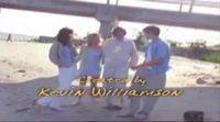 'Dawson's Creek' Season 1 Opening