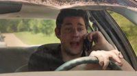 'The Hollars' Trailer