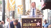 Jeff Bridges Revives The Dude To Honor Big Lebowski Co-Star John Goodman