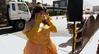 Crosswalk the Musical - 'Beauty and the Beast'