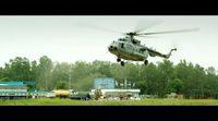 https://www.movienco.co.uk/trailers/naam-shabana-trailer-english-subtitle/