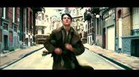 https://www.movienco.co.uk/trailers/dunkirk-new-tv-spot/
