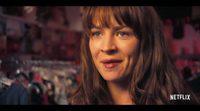 'Girlboss' Trailer