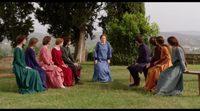 Wondrous Boccaccio Trailer
