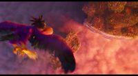 'Smurfs: The Lost Village' Teaser Trailer #5