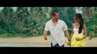 https://www.movienco.co.uk/trailers/official-ending-scene-paul-walker-fast-and-furious-7/