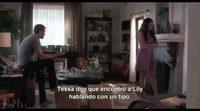 'Unforgettable' Trailer #2 Spanish Subtitles