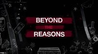 '13 Reasons Why' Featurette 'Beyond the Reasons'