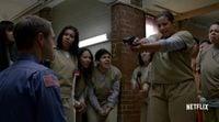 'Orange is the New Black' Season 5 First Look