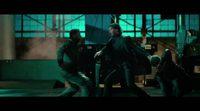 20 second spot 'John Wick: Chapter 2'