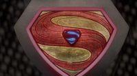 'Krypton' Trailer