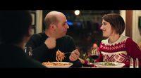 'Quo Vado?' Spanish Trailer
