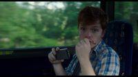 'Wilson' Trailer Spanish