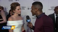 Emma Watson would love to do 'Beauty and the Beast' sequel