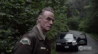 'Twin Peaks' Spot: Some Familiar Faces 25 Years Later