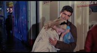 https://www.movienco.co.uk/trailers/the-umbrellas-of-cherbourg-french-trailer/
