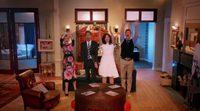 'Will & Grace' Revival Promo