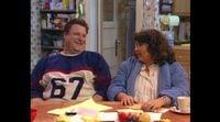 'Roseanne' Revival Trailer
