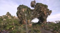https://www.movienco.co.uk/trailers/pandora-the-world-of-avatar-dedication-disney-world/