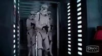 https://www.movienco.co.uk/trailers/blooper-stormtrooper-star-wars/