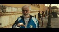 'Lasciati Andare' Trailer
