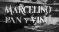 https://www.movienco.co.uk/trailers/trailer-miracle-of-marcelino-1955/