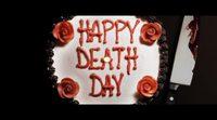 https://www.movienco.co.uk/trailers/happy-death-day/