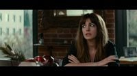 'Colossal' Trailer #2