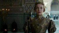 Scene of 'The White Princess' - Catholic Kings