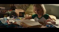 'Gifted' Exclusive Featurette