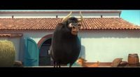 'Ferdinand' new trailer