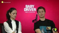 https://www.movienco.co.uk/trailers/ansel-elgort-eiza-gonzalez-baby-driver-interview/