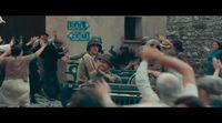 'In guerra per amore' Trailer