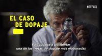 'Ícaro' Spanish subtitle Trailer