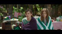 https://www.movienco.co.uk/trailers/the-shak-spanish-trailer/