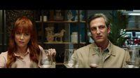 'Perfectos desconocidos' Teaser