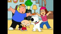 Intro 'Family Guy'