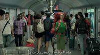 https://www.movienco.co.uk/trailers/lost-in-paris-subtitled-trailer/