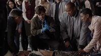 Trailer Season 1 'The Good Doctor'