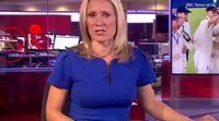 'True Blood' Sexual Image in BBC News