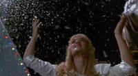 https://www.movienco.co.uk/trailers/edward-scissorhands-ice-dance-scene/
