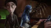 https://www.movienco.co.uk/trailers/the-corpse-bride-piano-duet/