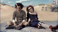 https://www.movienco.co.uk/trailers/sweeney-todd-by-the-sea/