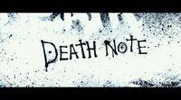 https://www.movienco.co.uk/trailers/death-note-filmmaker-featurette/