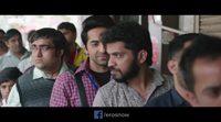 https://www.movienco.co.uk/trailers/subh-mangal-savdhaaan-trailer/