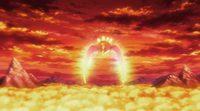 'Pokemon: I Choose You' Trailer